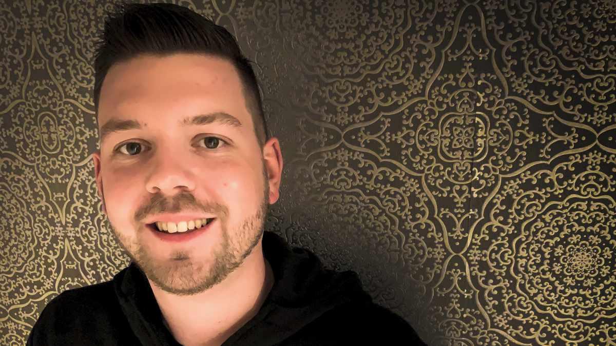 Benjamin Gunkel verstärkt das Team von Kling & Freitag