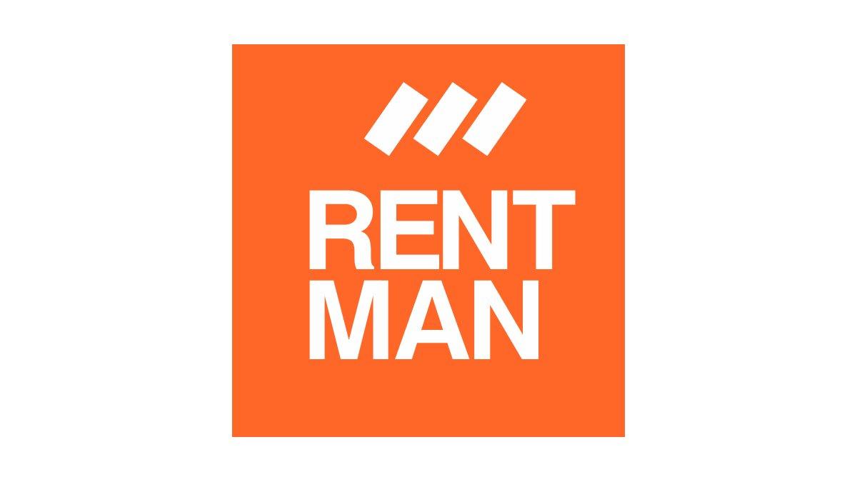 Rentman sucht einen Vertriebsmitarbeiter für den deutschen Markt (m/w/d)