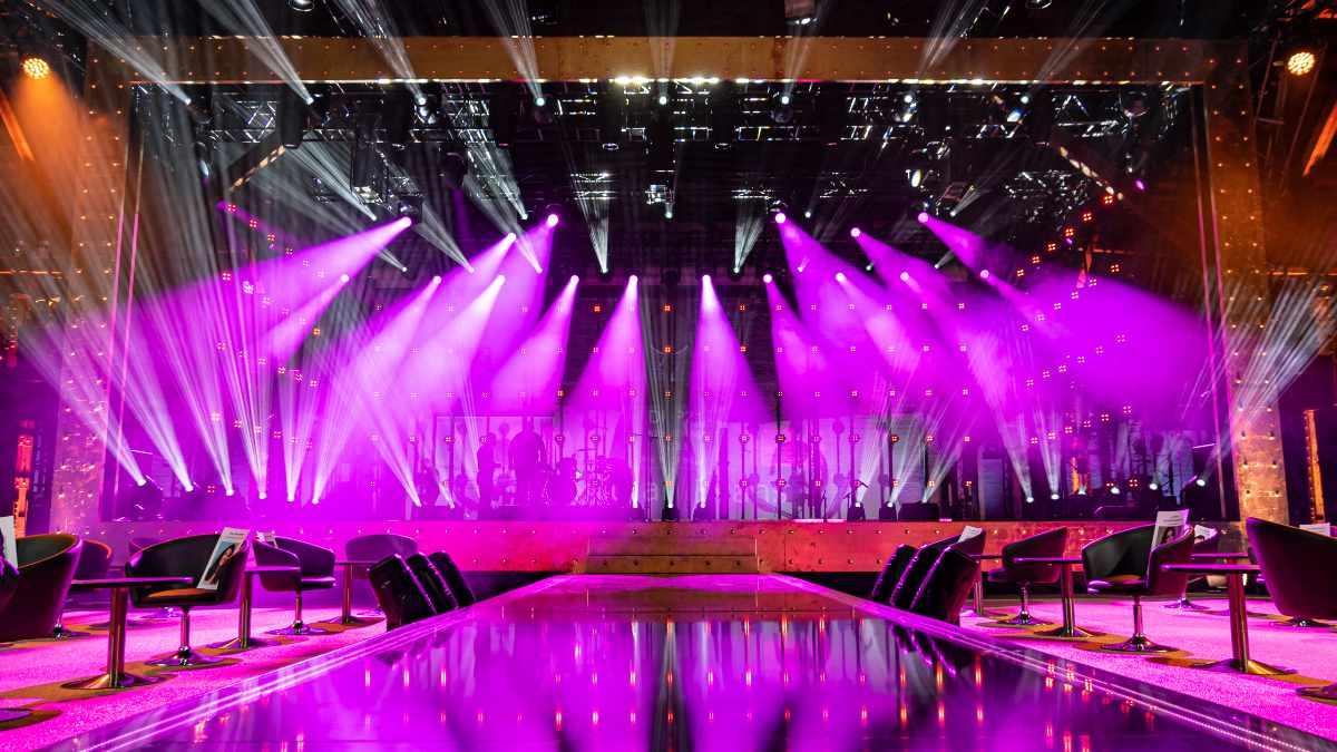NDR setzt beim Deutschen Radiopreis auf Ayrton