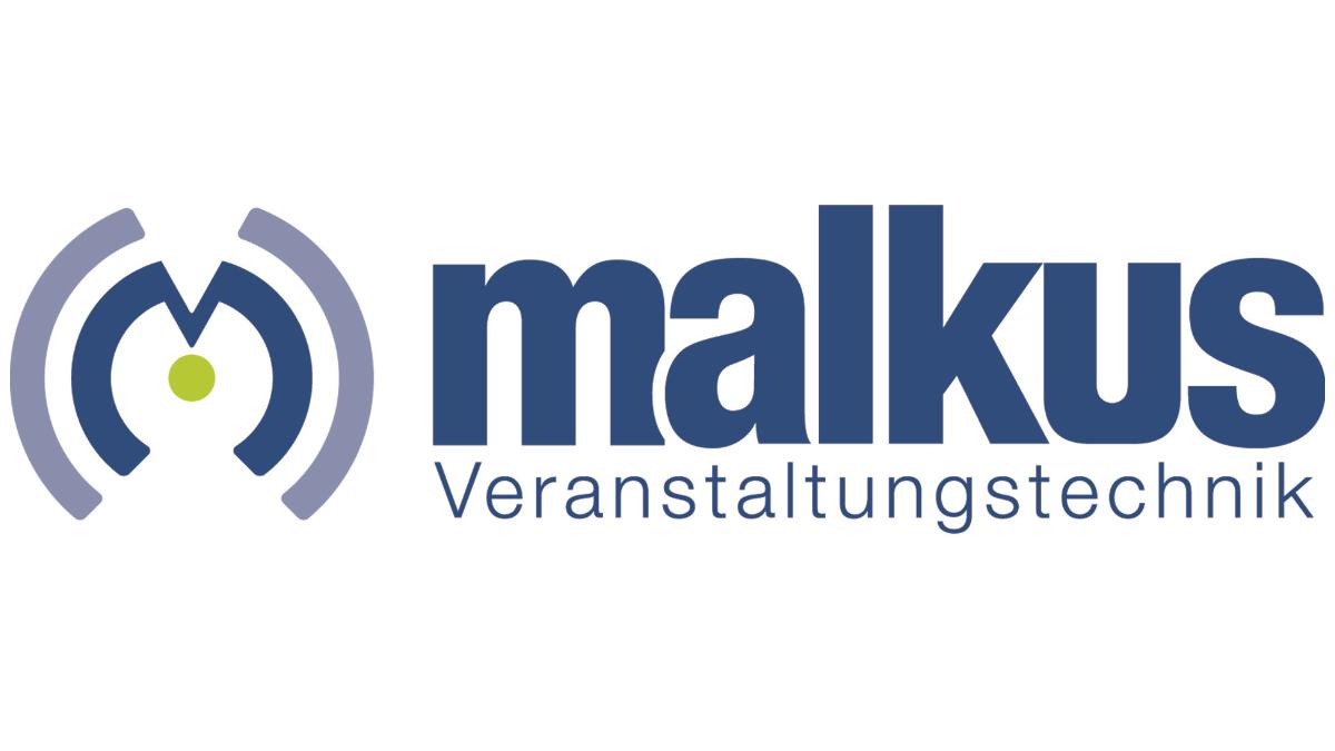 malkus sucht einen Projektleiter (m/w/d) – Video-, Medien und IT-Technik