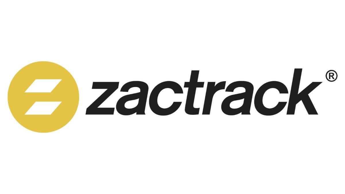 zactrack International sucht einen Brand Manager / Produktspezialist (m/w/d)