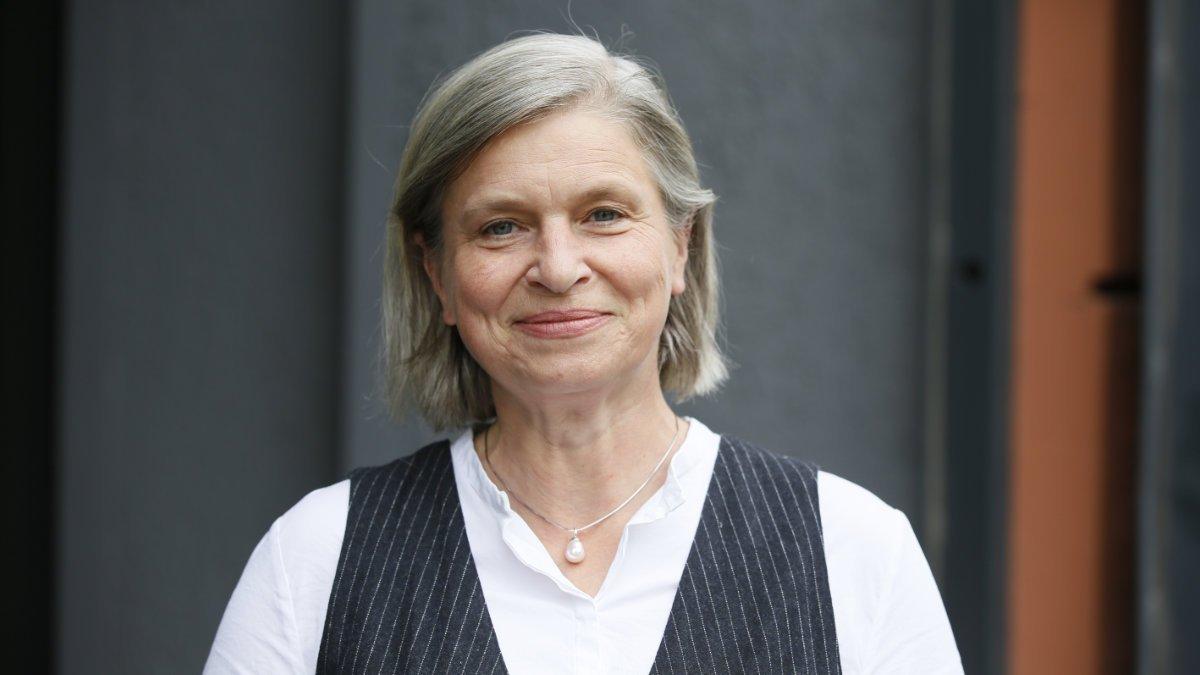 Anke Lohmann verlässt die DEAplus